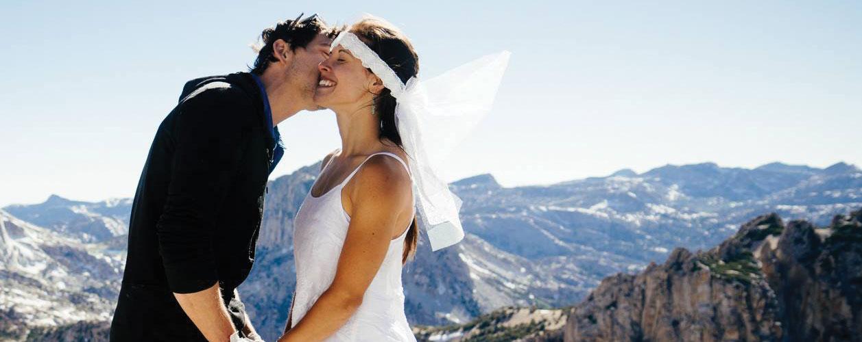 hulk-climber-wedding