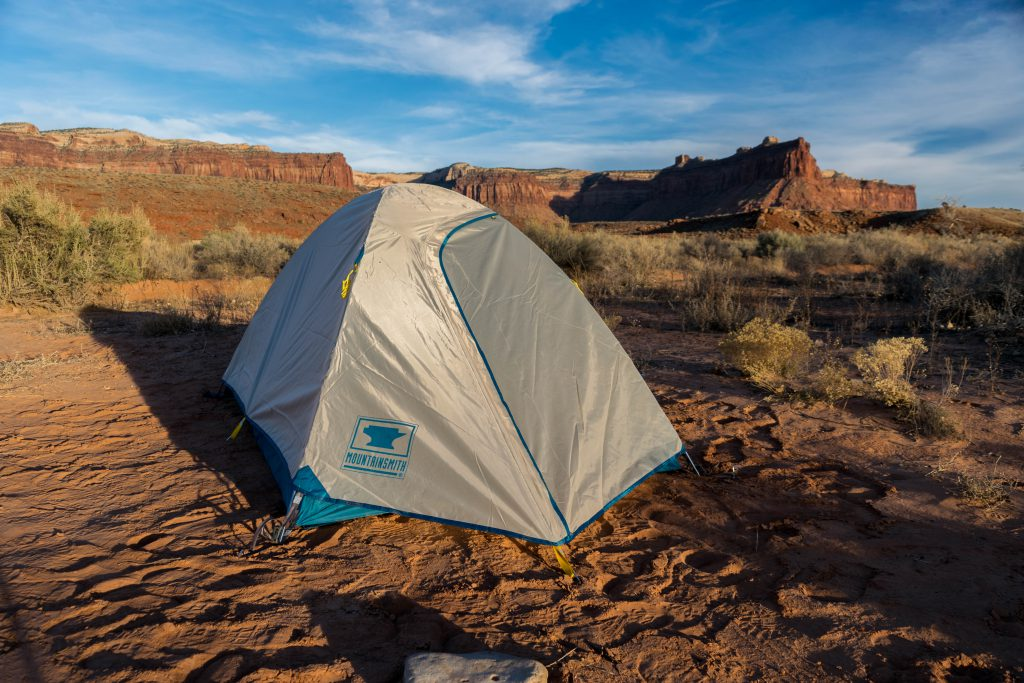 mountainsmith-bear-creek-tent-review-dirtbagdreams.com