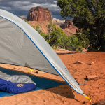 mountain smith-bear-creek-2-tent-review-dirtbagdreams.com