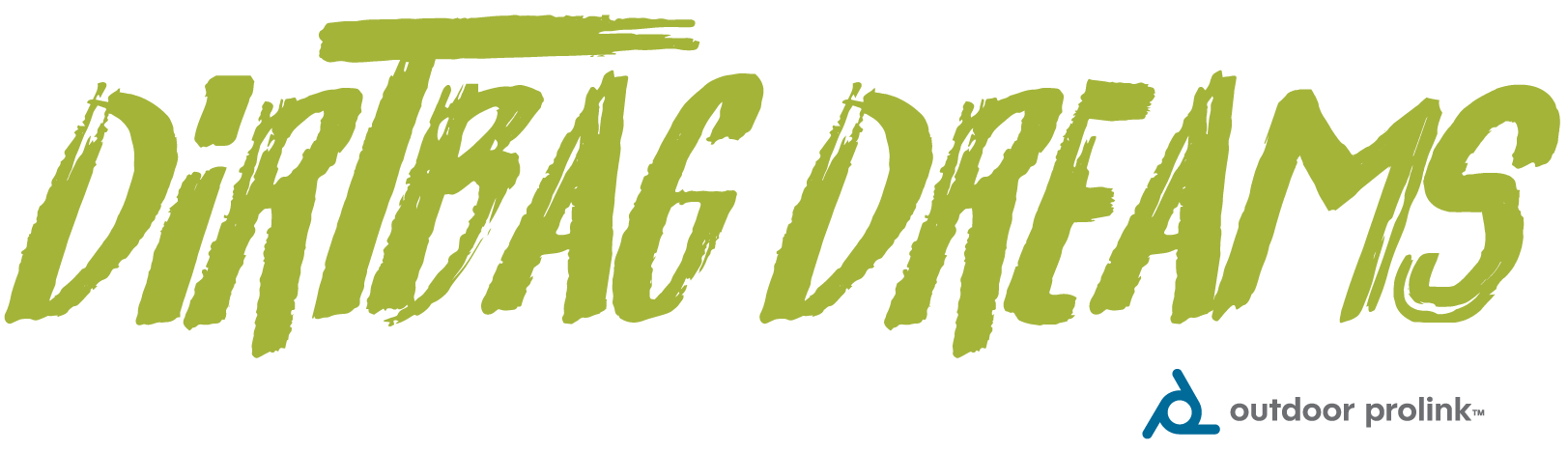 dirtbag-dreams-gear-reviews-logo