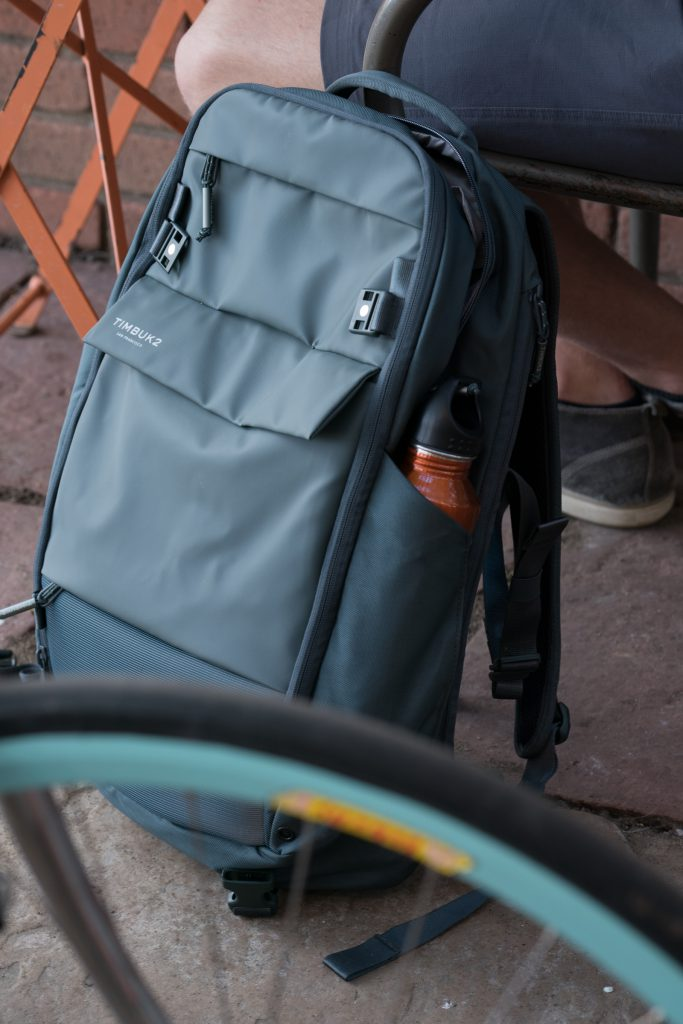 Timbuk2-parker-bag-review-dirtbagdreams.com