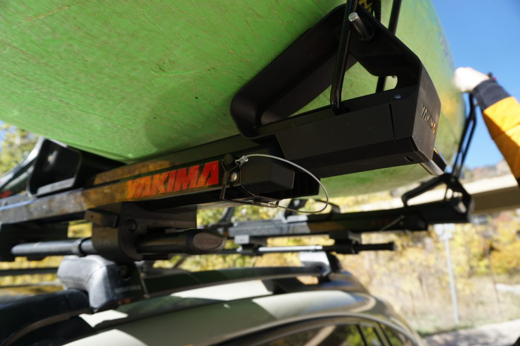 Yakima-showdown-rack-review-dirtbagdreams.com