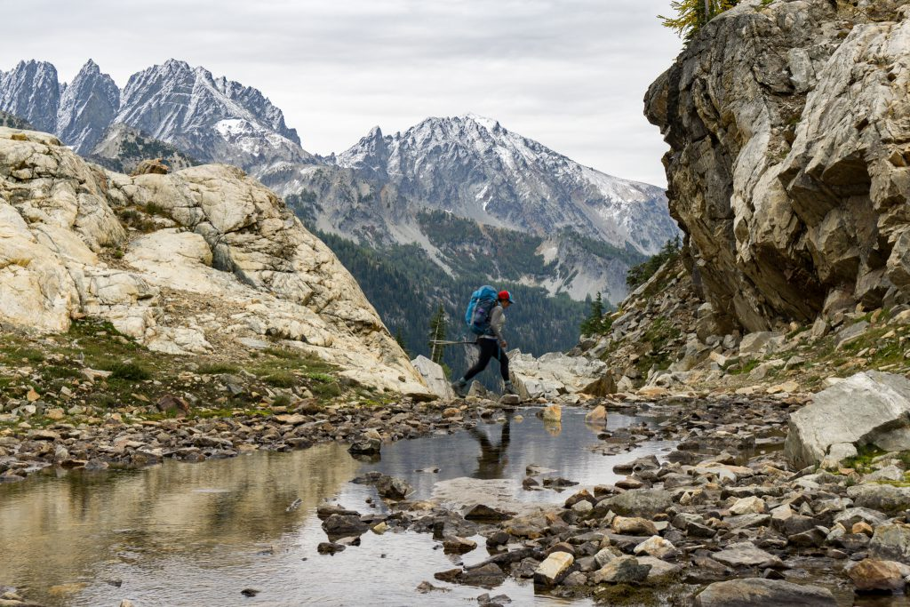 Gregory-maven-55-backpack-review-dirtbagdreams.com