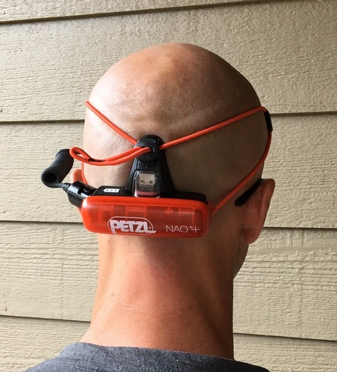Petzl-Nao+-headlamp-review-dirtbagdreams.com