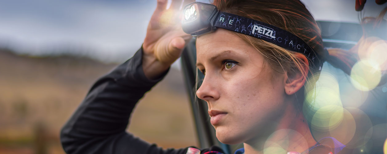 petzl-actik-core-headlamp-review-dirtbagdreams.com