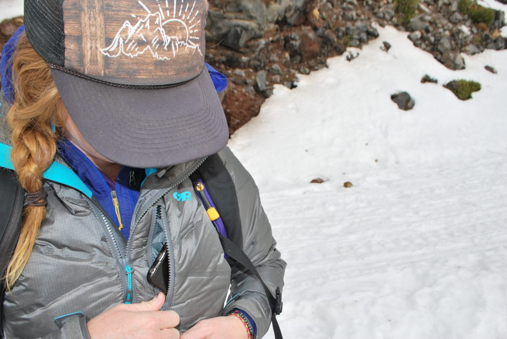 womens-outdoor-research-floodlight-down-parka-review-dirtbagdreams.com