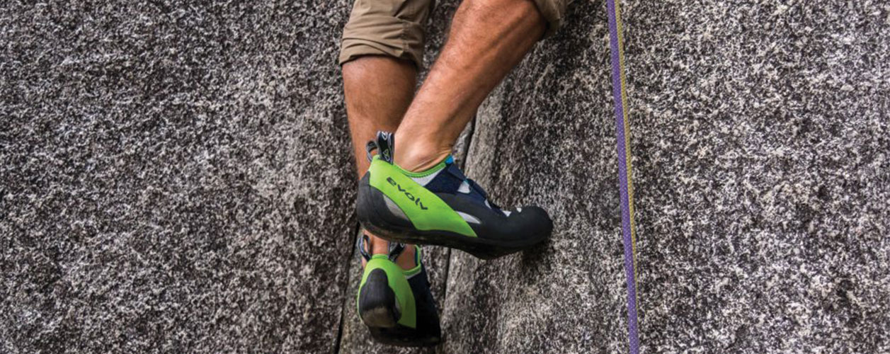 Evolv-supra-climbing-shoes-review-dirtbagdreams.com