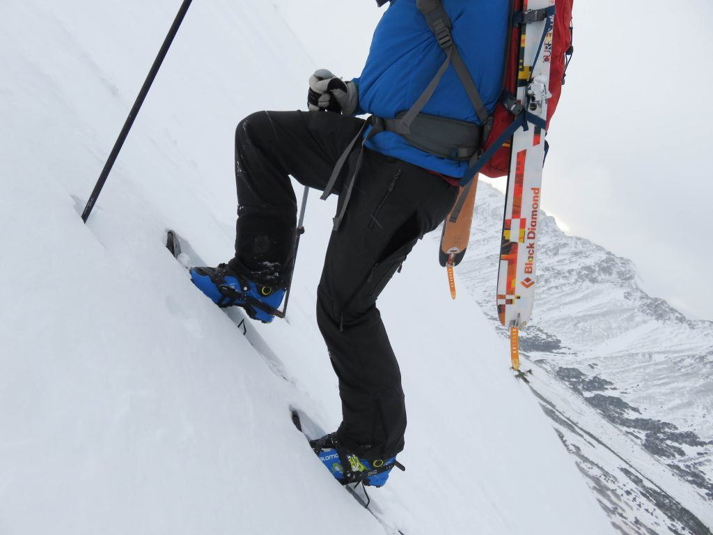 atlas-spindrift-snowshoe-review-dirtbagdreams.com