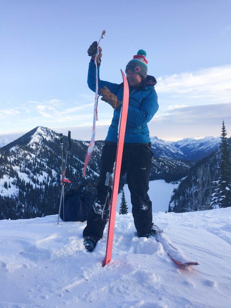 G3-scala-lt-climbing-skins-review-dirtbagdreams.com