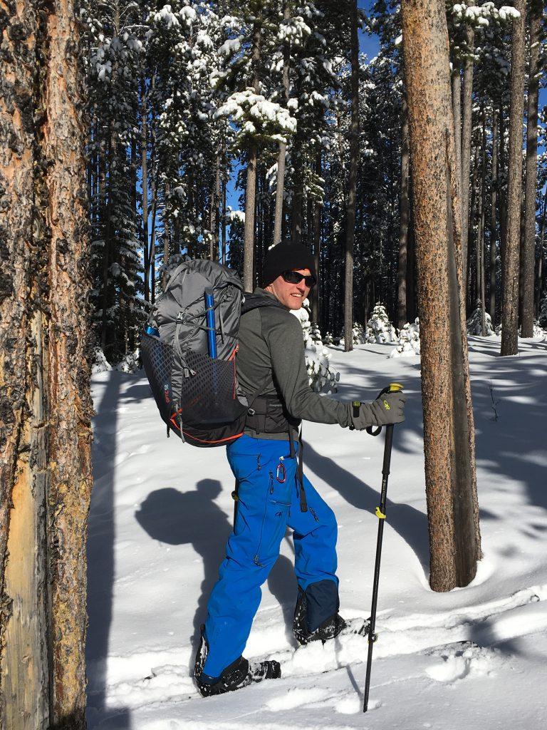 Gregory-optic-58-backpack-ultralight-review-dirtbagdreams.com