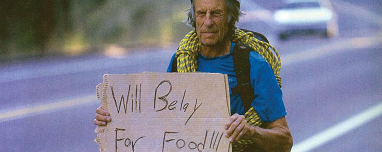 how-dirtbags-make-money-fred-beckey-patagonia-dirtbagdreams.com