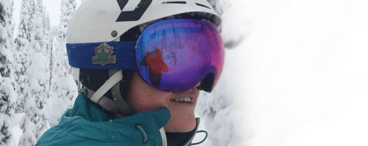 Native - backbowl-goggles-review-dirtbagdreams.com