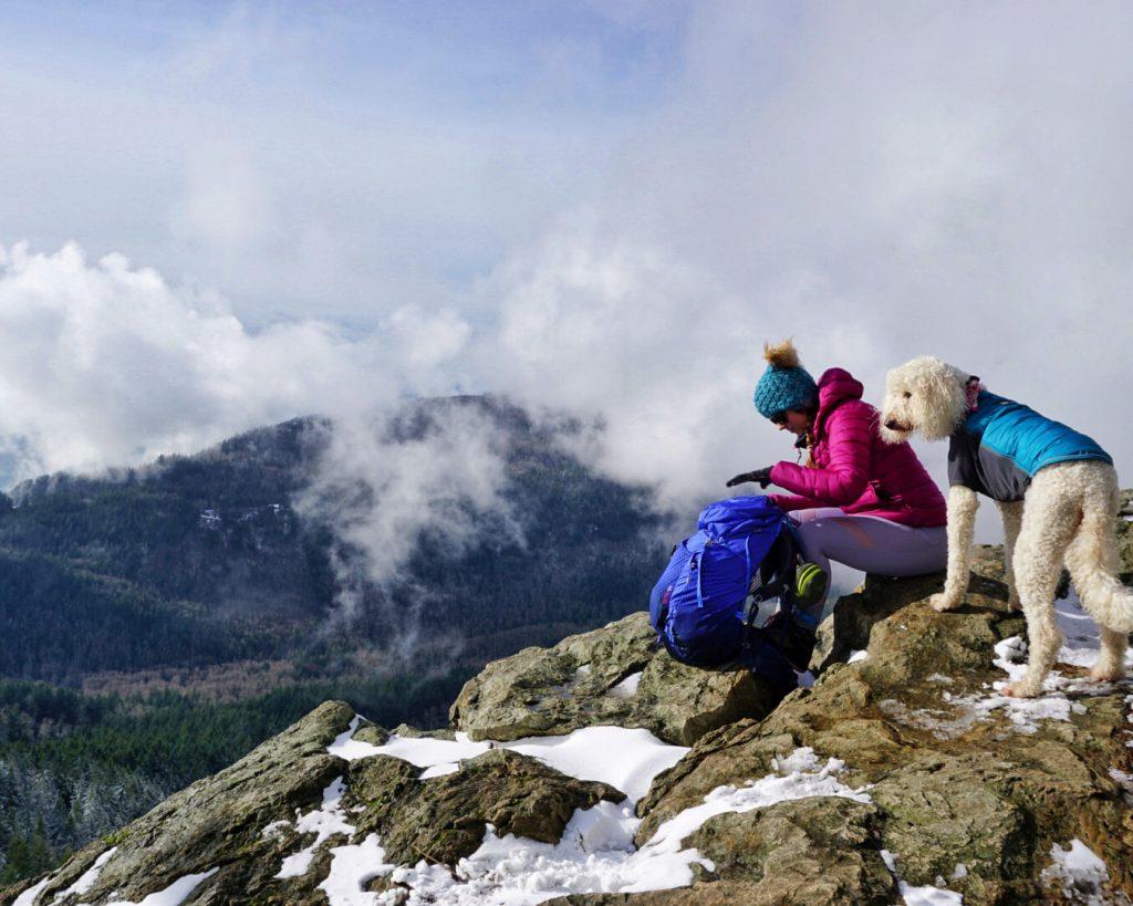 Gregory-Octal-55-backpack-review-dirtbagdreams.com