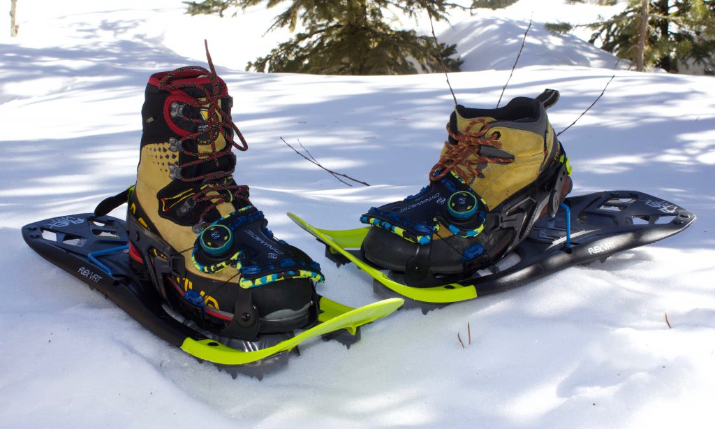 Tubbs-Flex-VRT-Mens-Snowshoe-Review-Dirtbagdreams.com