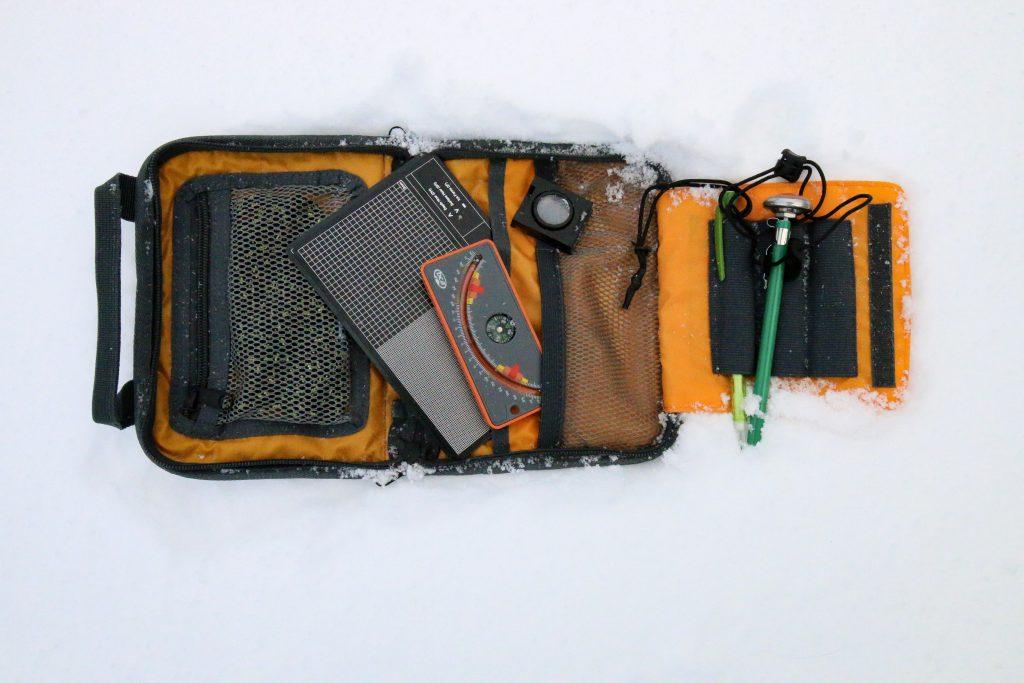 BackCountry- Access-BCA-Snow-Study-kit-review-dirtbagdreams.com