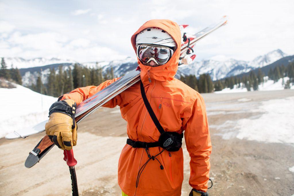Outdoor-Research-Interstellar-jacket-review-dirtbagdreams.com