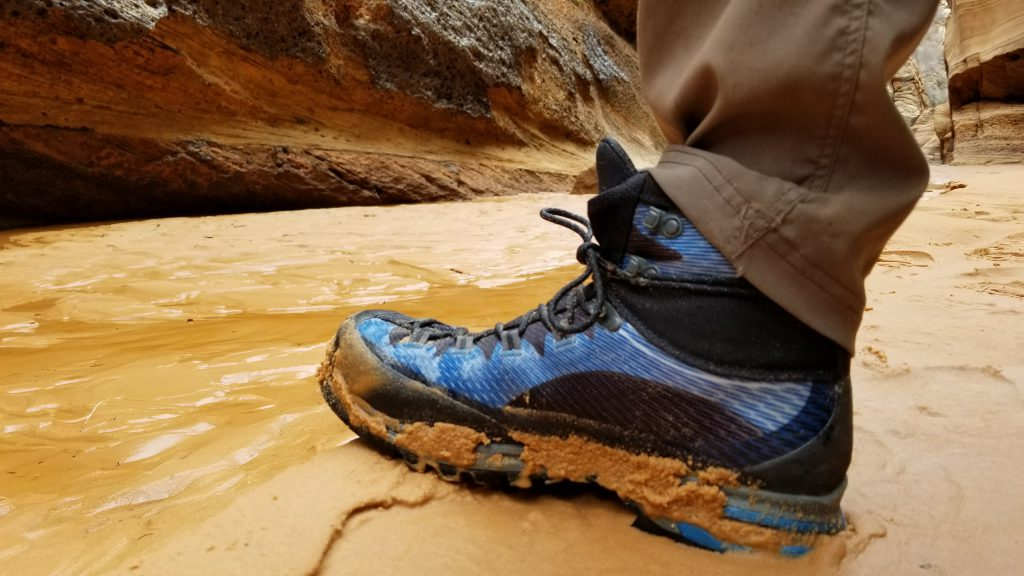 La-Sportiva-Trango-TRK-GTX-Hiking-Boot-Review-Dirtbagdreams.com