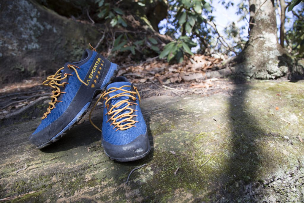 La-Sportiva-TX3-Approach-Shoes-Review-dirtbagdreams.com