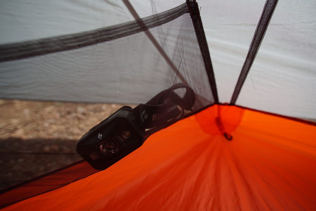 slingfin-2lite-tent-features-dirtbagdreams.com-review