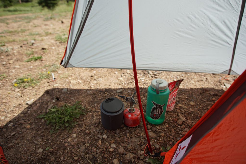 slingfin-2lite-tent-features-review-dirtbagdreams.com