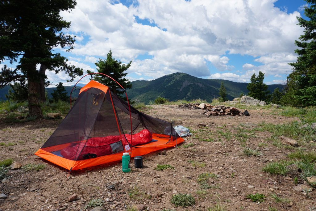 slingfin-2lite-2-person-tent-review-dirtbagdreams.com
