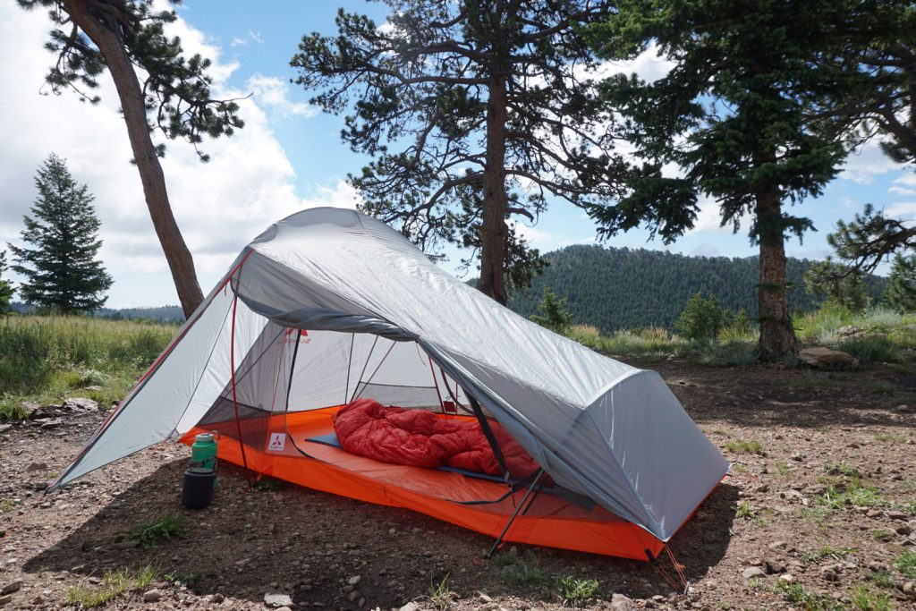 best-2-person-tents-slingfin-2lite-dirtbagdreams.com