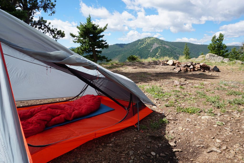 slingfin-2lite-tent-pro-gear-review-dirtbagdreams.com