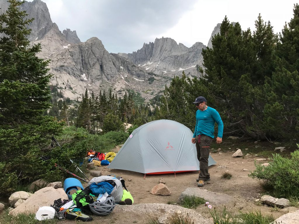 slingfin-2lite-tent-gear-review-outdoorprolink.com-dirtbagdreams.com