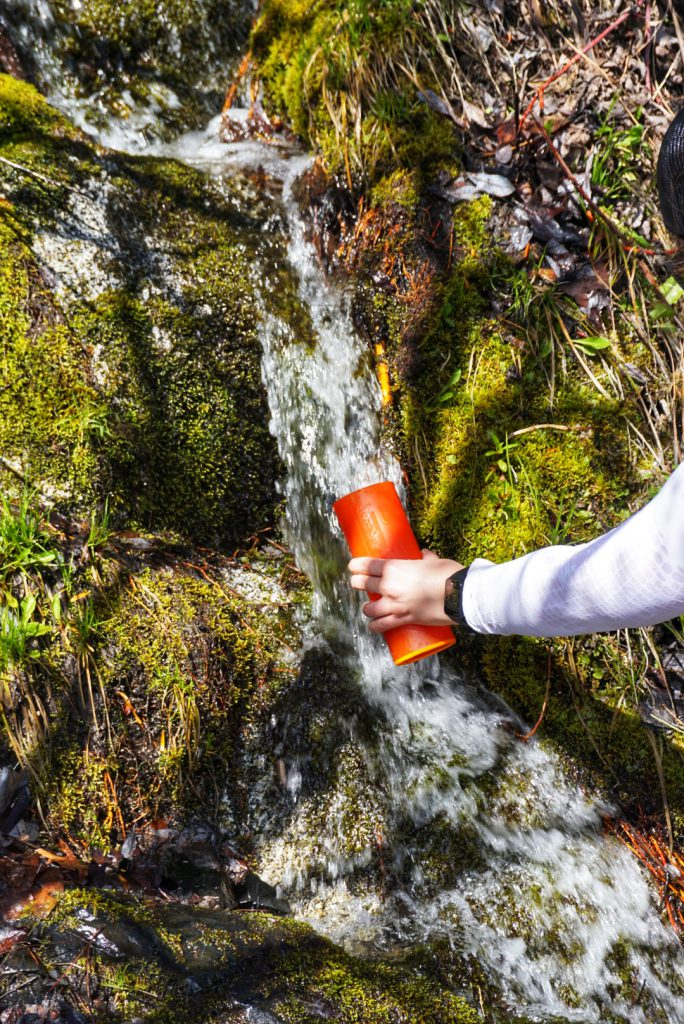 Grayl-ultralight-purifier-water-bottle-review-dirtbagdreams.com