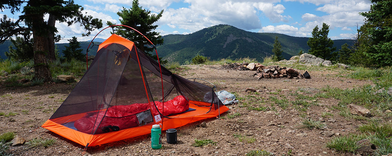 slingfin-2lite-tent-review-dirtbagdreams.com-outdoorprolink.com