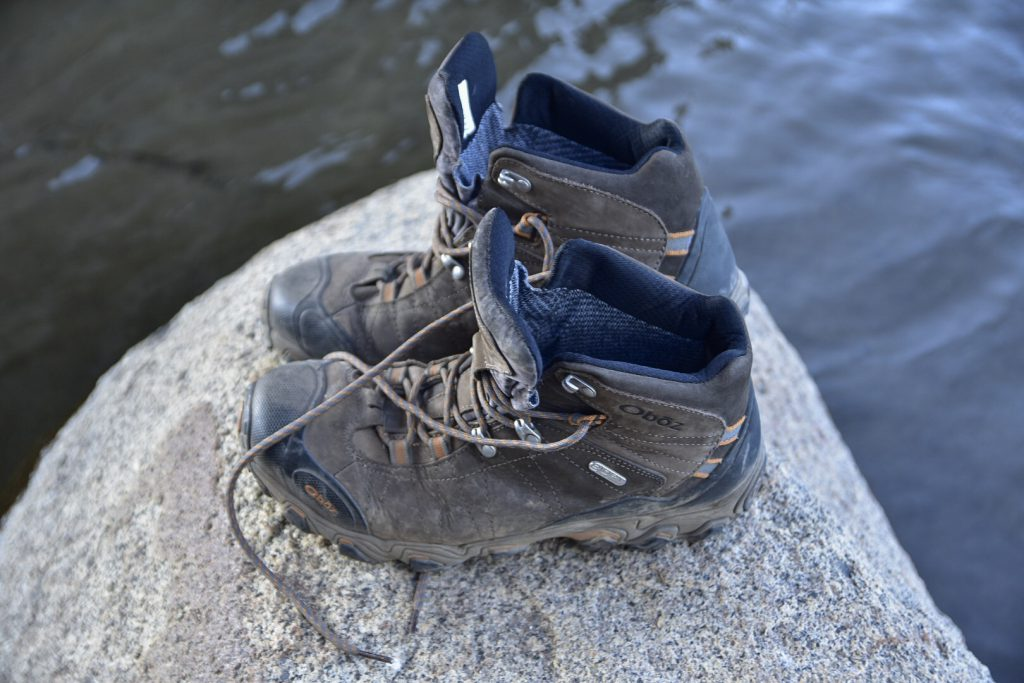 Oboz-Bridger-Mid-Dry-hiking-boots-review-dirtbagdreams.com