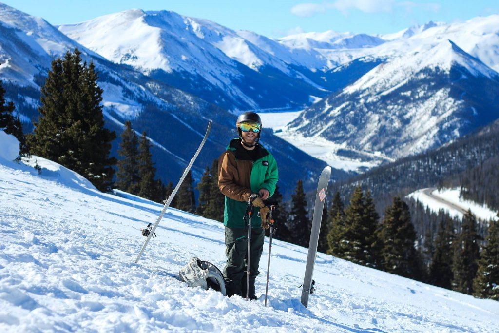 Outdoor-prolink-pros-discuss-why-they-recommend-AAIRE-courses-backcountry-dirtbagdreams.com