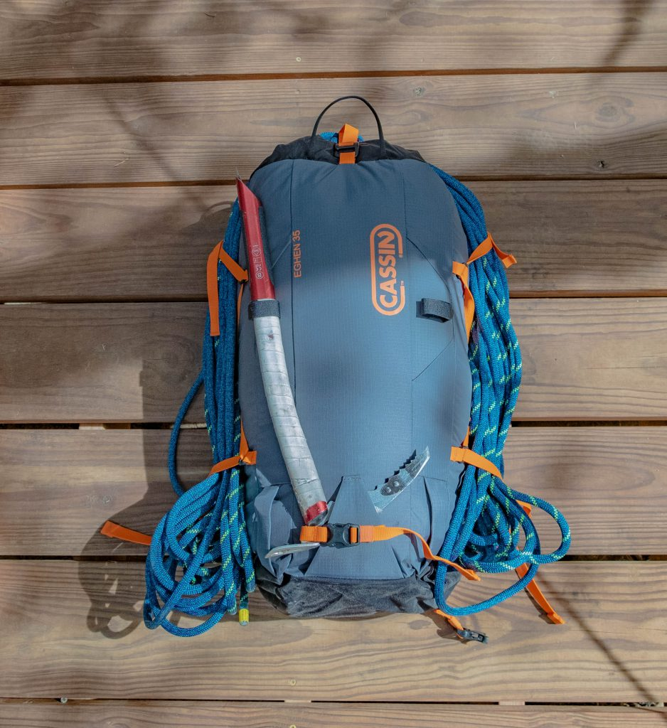 Cassin-Eghen35L-pack-review-dirtbagdreams.com