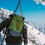 budget-friendly-winter-getaways-for-dirtbags-dirtbagdreams.com