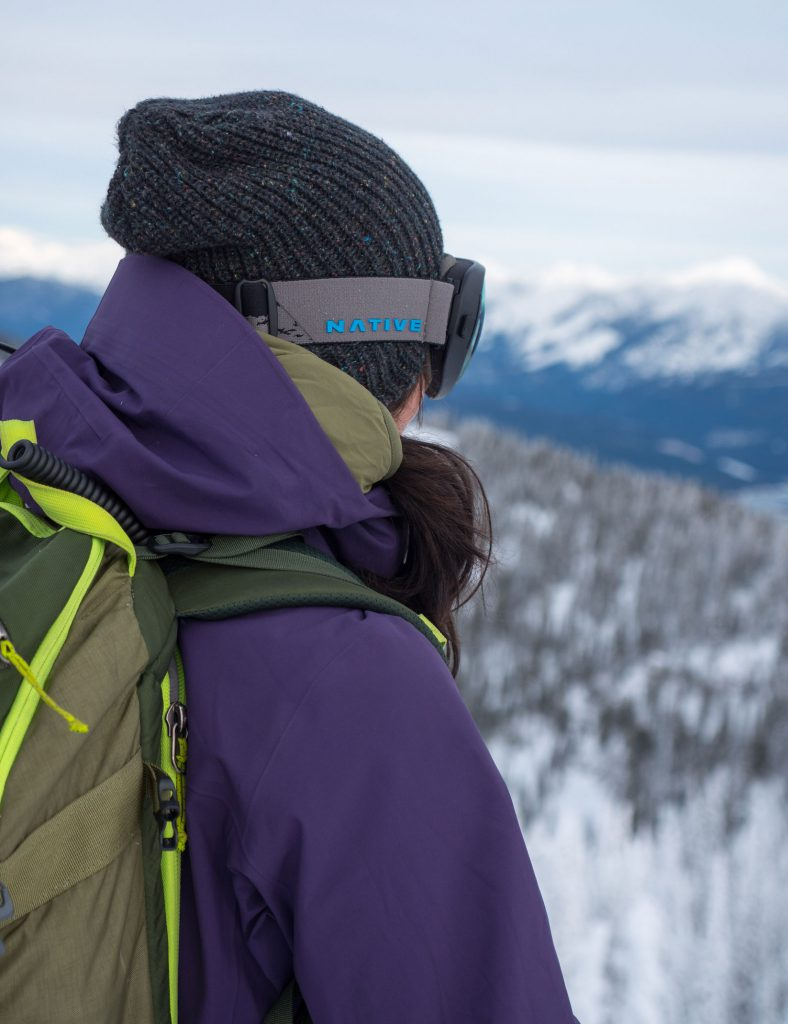 native-dropzone-goggle-review-backcountry-skiing-dirtbagdreams.com