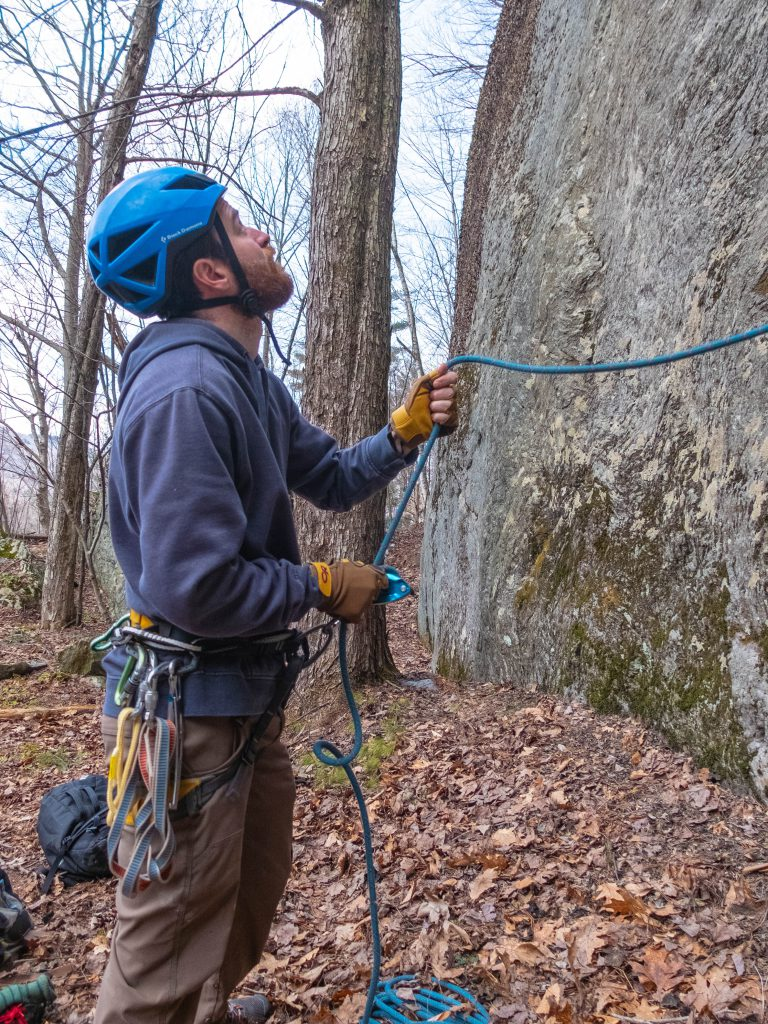 outdoor-research-belay-gloves-review-dirtbagdreams.com