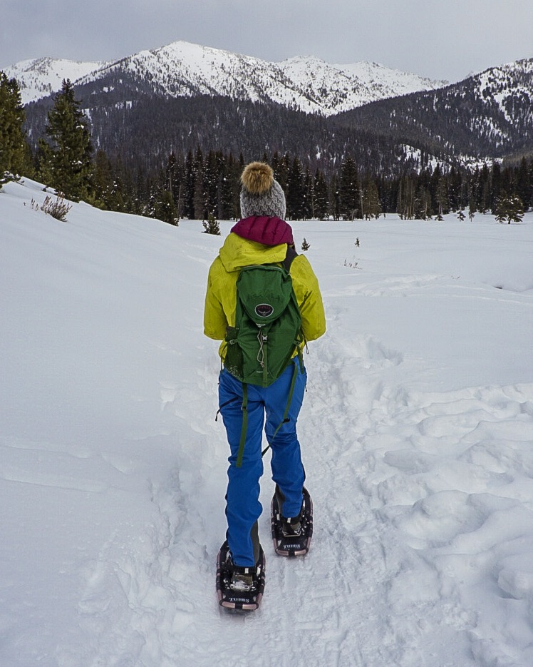 Outdoor-research-womens-iceline-versa-pants-review-dirtbagdreams.com
