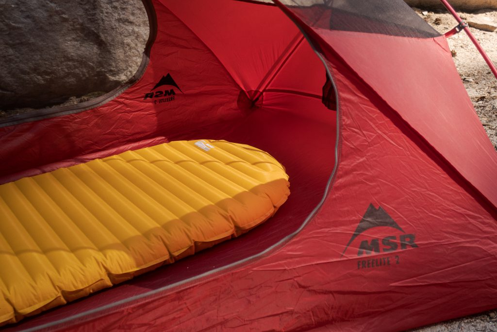 Thermarest-neo-air-xlite-pad-review-dirtbagdreams.com