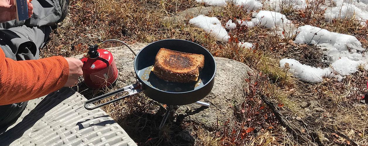 MSR-wind-burner-stove-system-review-dirtbagdreams.com