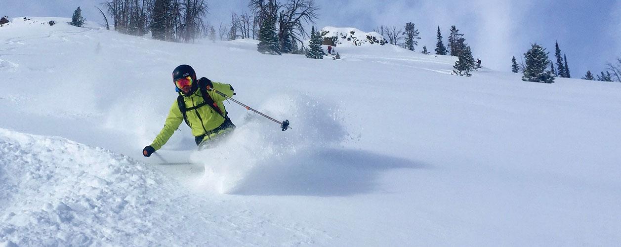 Factions-prime-3.0-ski-review-dirtbagdreams.com