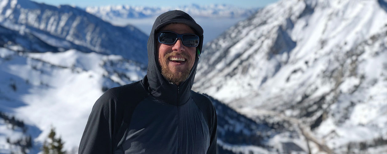 Outdoor-Research-Alpine-Onset-Hoody-Review-dirtbagdreams.com