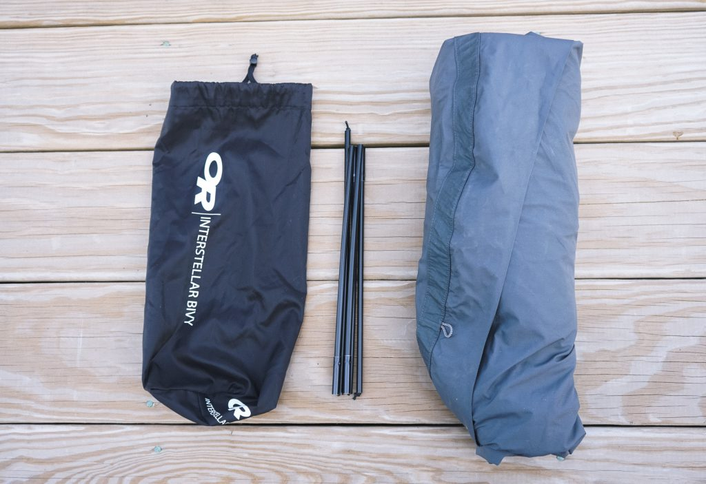 outdoor-reserach-intersteller-bivy-review-dirtbagdreams.com