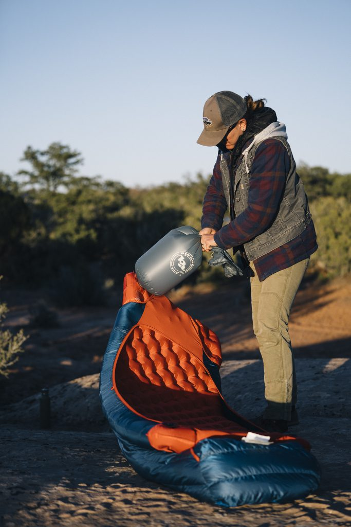 big-agnes-anvil-horn15-insulated-axl—air-sleepingpad-review-dirtbagdreams.com