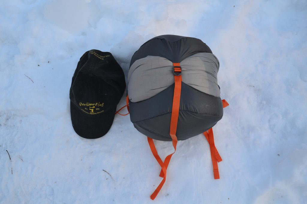 thermarest-oberon-review-dirtbagdreams.com