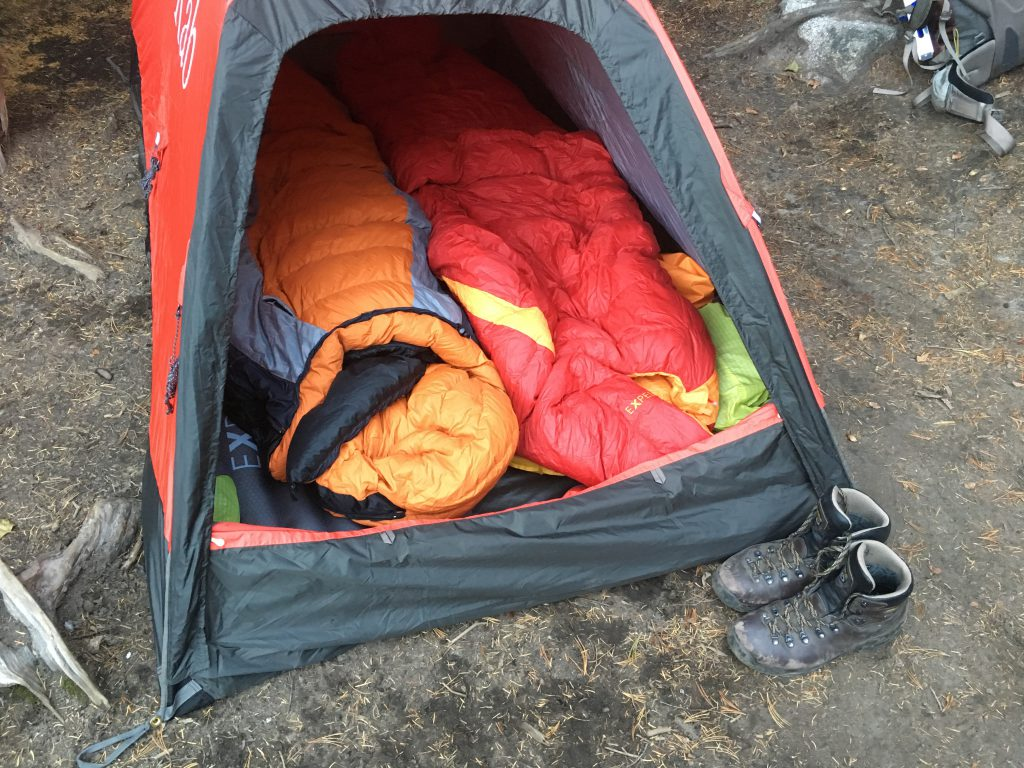 exped-lite-sleeping-bag-review-dirtbagdreams.com