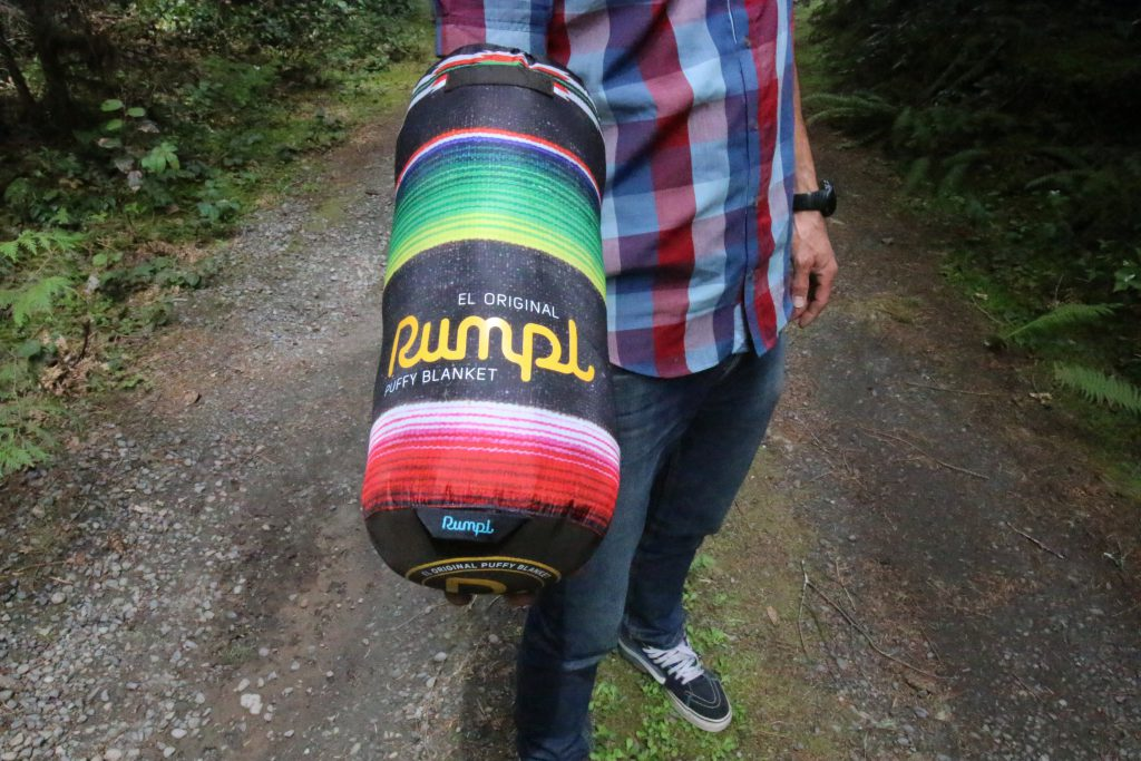 rumpl-puffy-blanket-review-dirtbagdreams.com