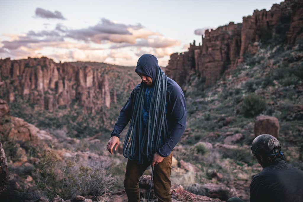 outdoor-research-refuge-hybrid-hooded-jacket-review-dirtbagdreams.com