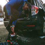wigwam-moarri-ski-socks-review-dirtbagdreams.com