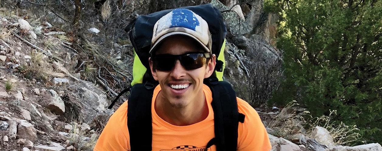 native-catamount-sunglasses-review-dirtbagdreams.com