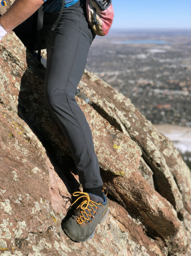 la-sportiva-tx4-review-dirtbagdreams.com